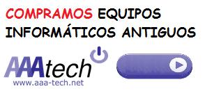 AAATech2